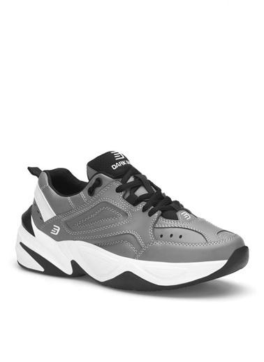 Dark Seer Ds2.Tkn Sneaker 2021 Unisex Füme
